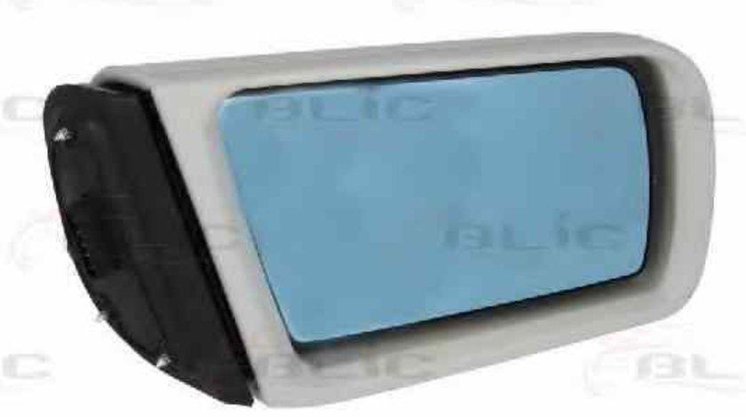 Oglinda exterioara MERCEDES-BENZ S-CLASS W140 Producator BLIC 5402-04-1121422P