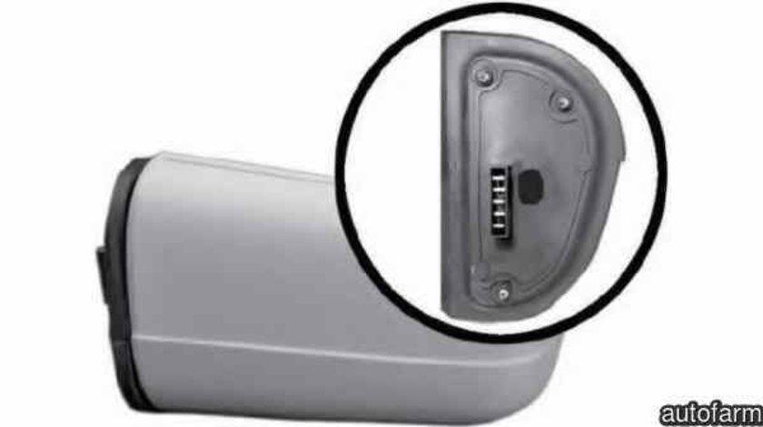 Oglinda exterioara MERCEDES-BENZ S-CLASS W140 Producator BLIC 5402041127529P