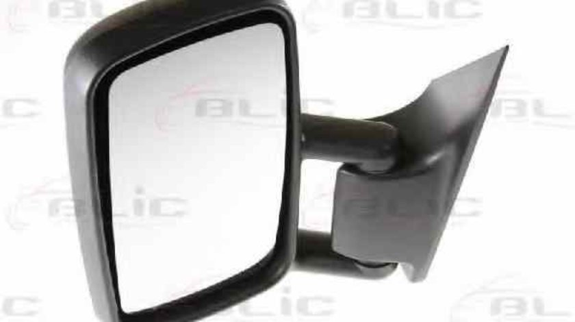 Oglinda exterioara MERCEDES-BENZ SPRINTER 4-t caroserie 904 Producator BLIC 5402-04-9291913P