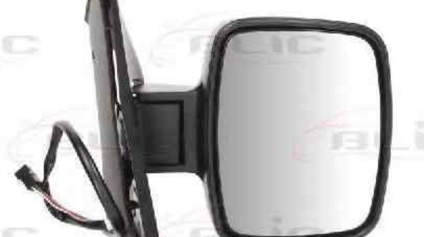 Oglinda exterioara MERCEDES-BENZ VITO bus (638) BLIC 5402-04-9221918