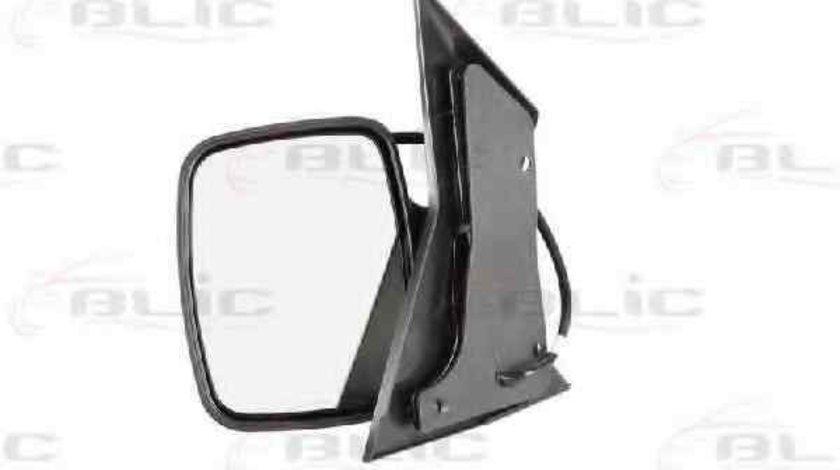 Oglinda exterioara MERCEDES-BENZ VITO caroserie (638) BLIC 5402-04-9225914