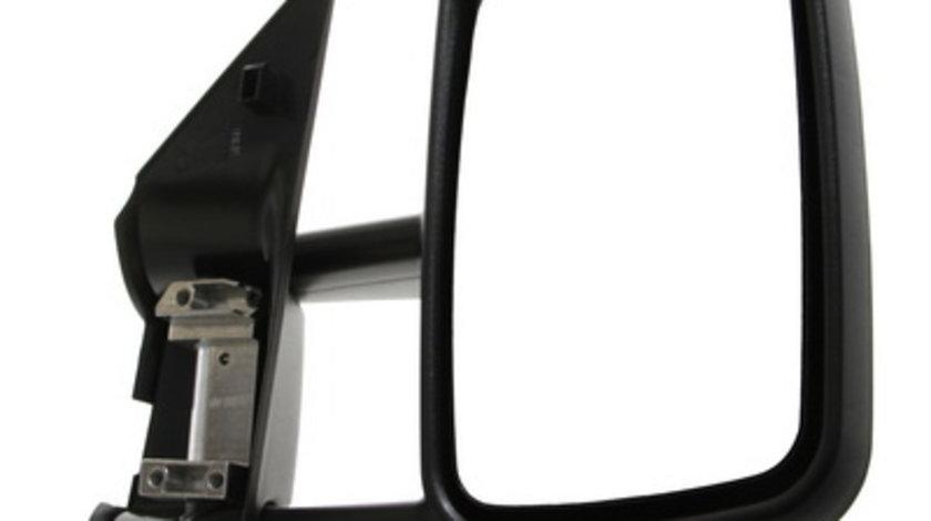 Oglinda exterioara MERCEDES SPRINTER 4-t bus (904) (1996 - 2006) TYC 321-0039 piesa NOUA