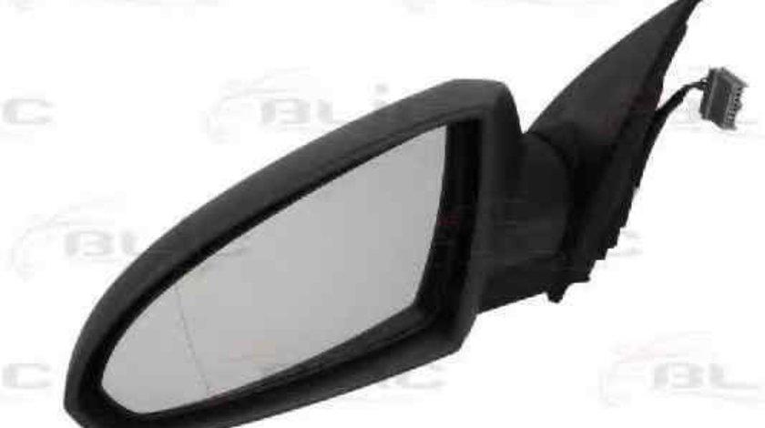 Oglinda exterioara NISSAN PRIMERA Hatchback (P12) BLIC 5402-04-1125978