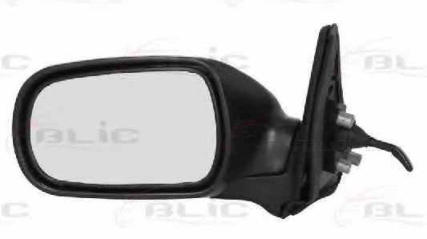 Oglinda exterioara NISSAN PRIMERA P10 BLIC 5402-04-1121527P