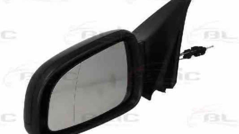 Oglinda exterioara OPEL ASTRA H caroserie L70 BLIC 5402-04-1112238P