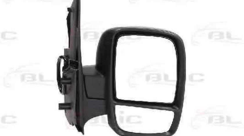 Oglinda exterioara PEUGEOT EXPERT Tepee VF3V Producator BLIC 5402-21-032360P