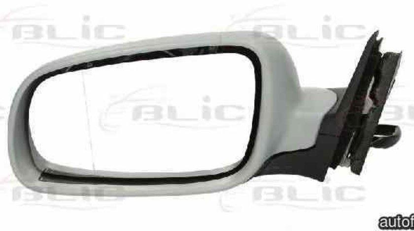 Oglinda exterioara SKODA SUPERB 3U4 Producator BLIC 5402-04-1121554P