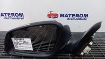 OGLINDA EXTERIOARA STANGA BMW SERIA 1 F20 SERIA 1 ...