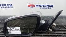 OGLINDA EXTERIOARA STANGA BMW SERIA 5 F 07 SERIA 5...