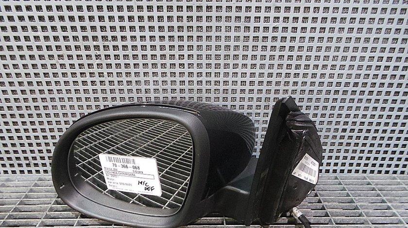 OGLINDA EXTERIOARA STANGA VW TIGUAN TIGUAN - (2010 2015)
