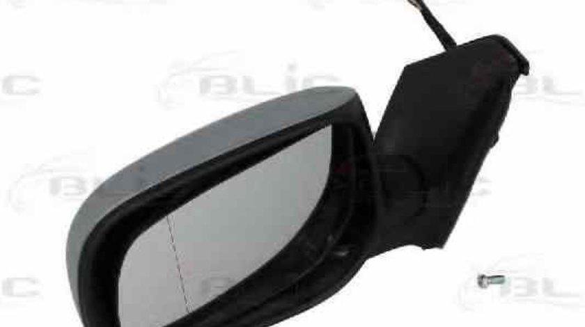 Oglinda exterioara TOYOTA AVENSIS Combi T25 BLIC 5402-04-1129218P