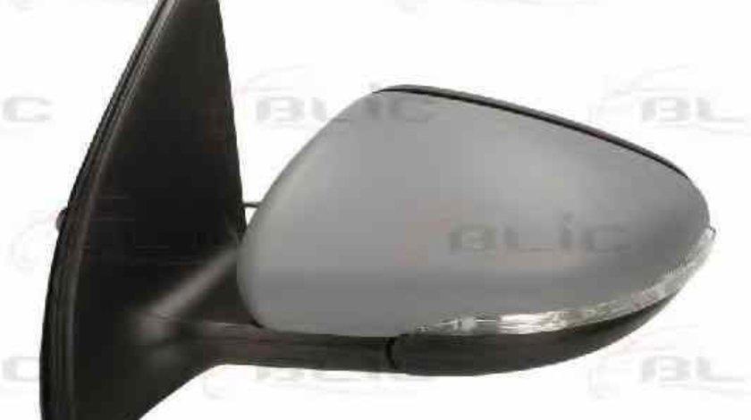 Oglinda exterioara VW GOLF VI Cabriolet 517 Producator BLIC 5402-04-1121589P