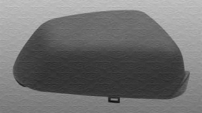 Oglinda exterioara VW TIGUAN (5N) (2007 - 2016) MAGNETI MARELLI 182215010400 piesa NOUA