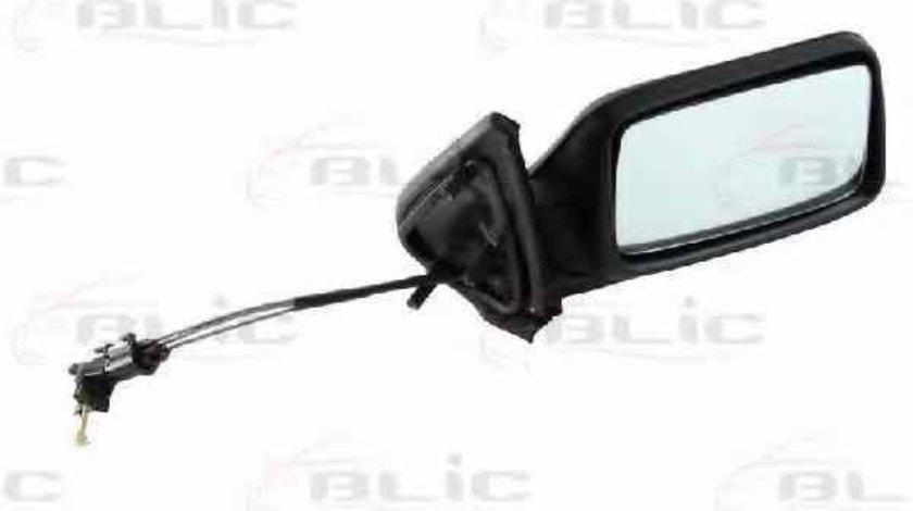 Oglinda exterioara VW VENTO 1H2 Producator BLIC 5402-04-1115126P