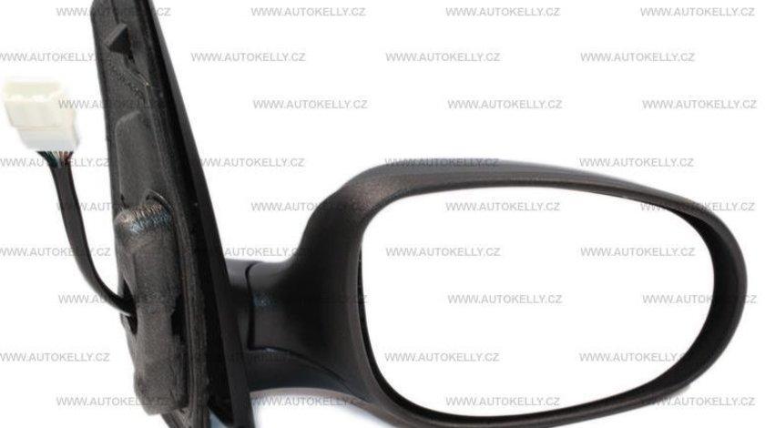 Oglinda Ford Ka 08-