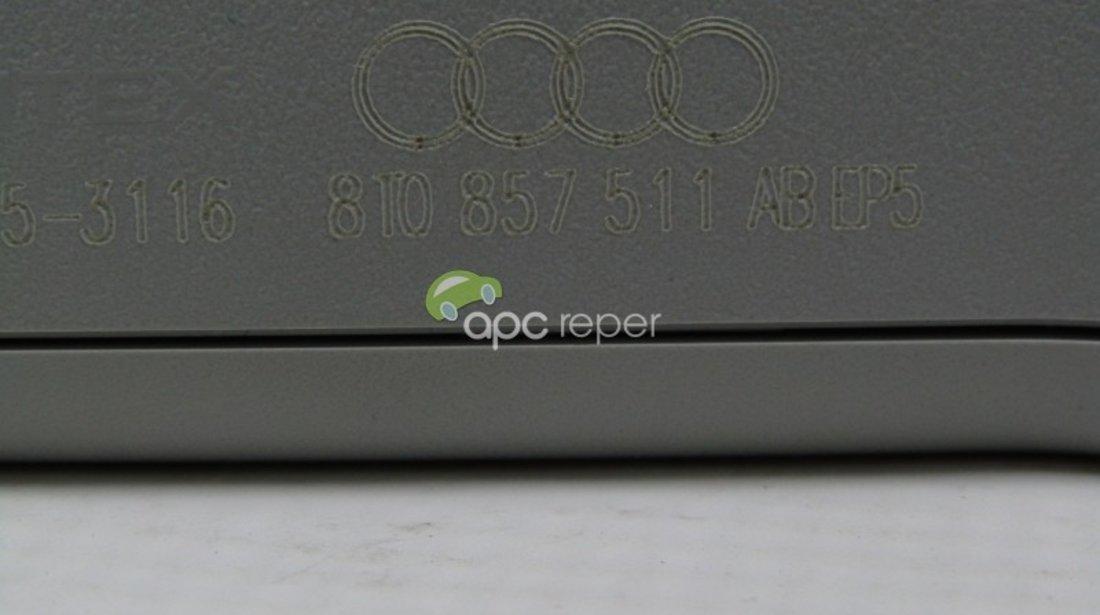 Oglinda interioara Audi A4 B8 8K / A5 8T / A6 C7 4G / A7 4G / A8 4H - Cod: 8T0857511AB