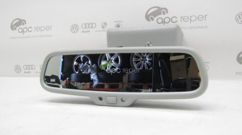 Oglinda interioara Audi A7 4G / A6