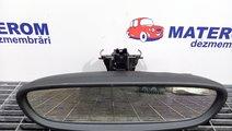 OGLINDA INTERIOARA BMW SERIA 1 F20 SERIA 1 F20 - (...