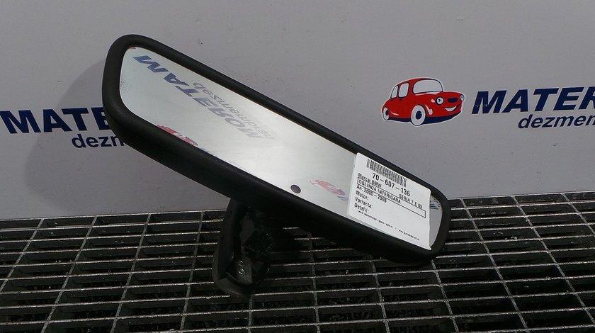 OGLINDA INTERIOARA BMW SERIA 7 E 65 SERIA 7 E 65 - (2005 2008)