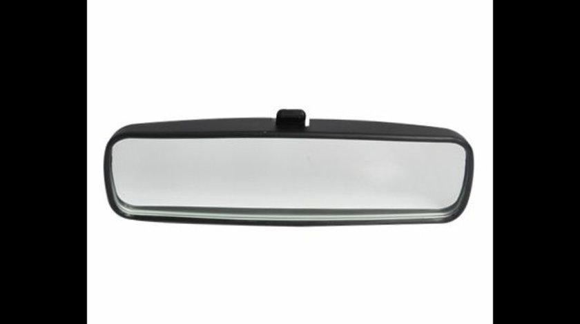 Oglinda Interioara Dacia Logan Sandero