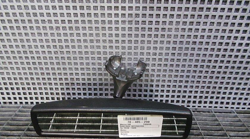 OGLINDA INTERIOARA VW TIGUAN TIGUAN - (2010 2015)