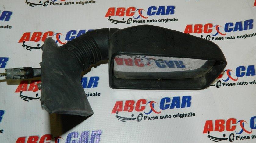 Oglinda manuala dreapta Fiat Tipo