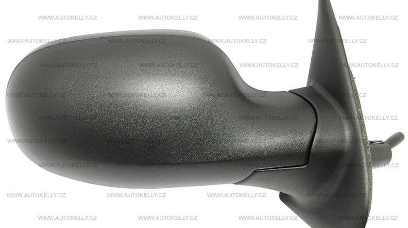 Oglinda manuala Nissan Micra K12 03-