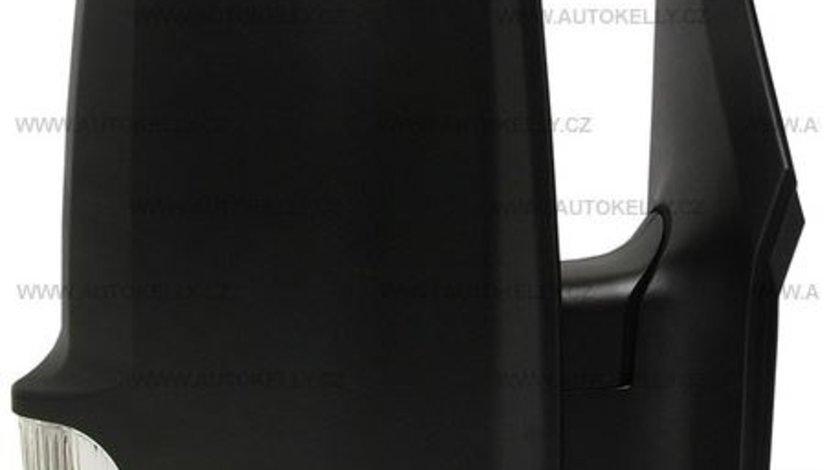 Oglinda manuala VW Crafter 06-