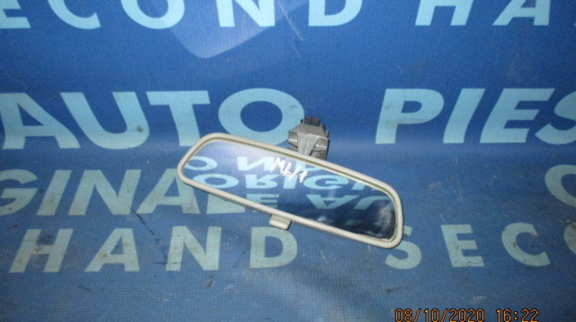 Oglinda Mercedes M270 W163