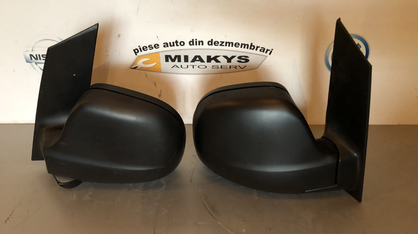 Oglinda Mercedes Vito W639