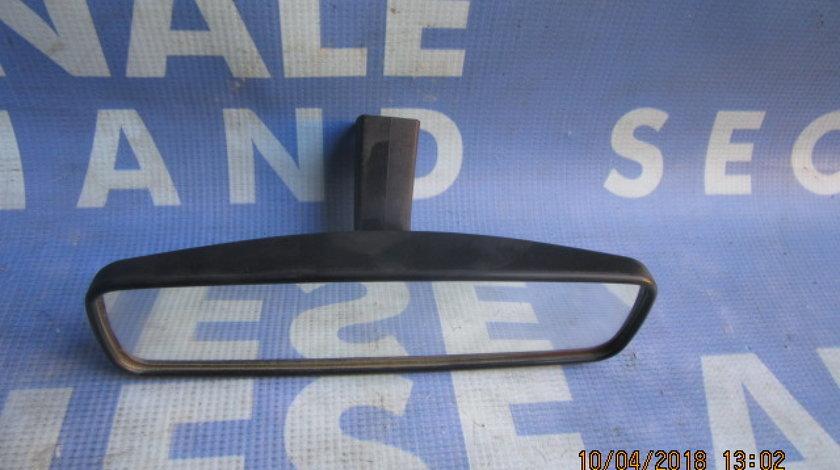 Oglinda Mitsubishi Carisma ; 4413947816
