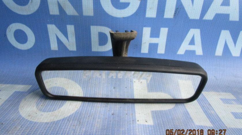 Oglinda Nissan Primera ; 021167