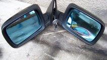Oglinda oglinzi originale bmw e36 coupe cabrio 199...