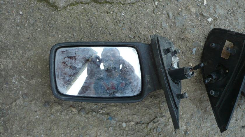 Oglinda Oglinzi Stanga si Dreapta Ford Sierra 1987 1993