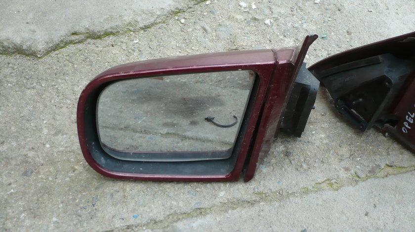 Oglinda Oglinzi Stanga si Dreapta Opel Omega A electrice