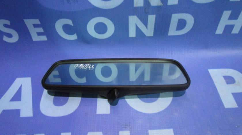 Oglinda Opel Astra G ;  010456