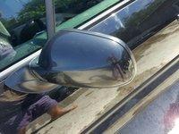 Oglinda Peugeot 407 Completa Electrica ST sau DR Neagra