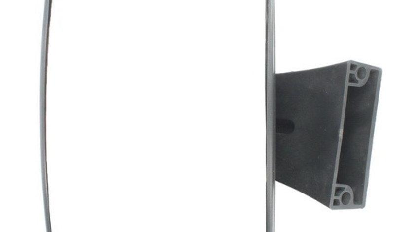 Oglinda rampa MAN TGA PACOL MER-MR-010