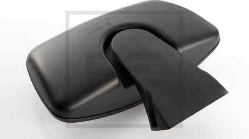 Oglinda rampa MAN TGA PE Automotive 038.167-00A