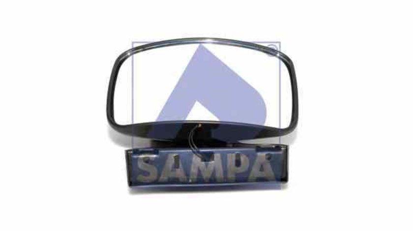 Oglinda rampa Producator RYWAL 78236