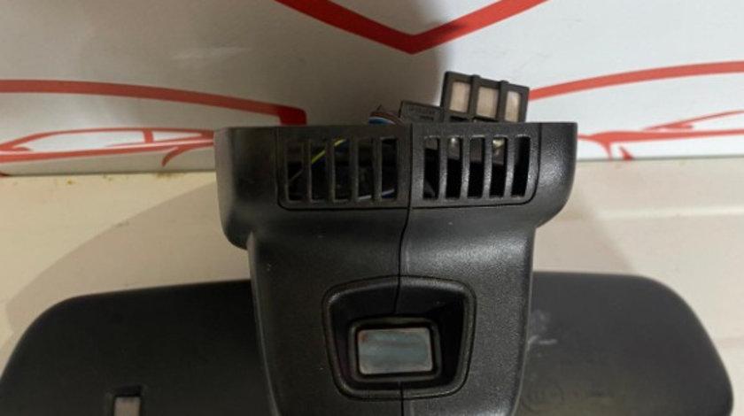Oglinda Retrovizoare 417649601 BMW Seria 7 E65 E66 cu senzor
