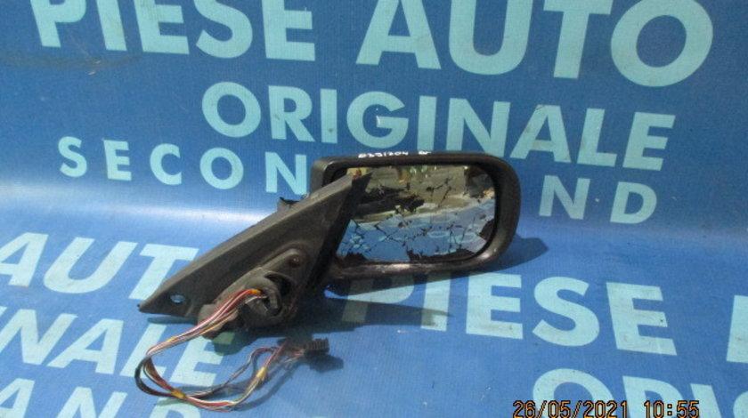 Oglinda retrovizoare BMW E39 2002