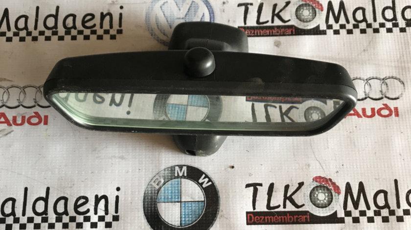 Oglinda retrovizoare BMW E39 seria 5 8257275