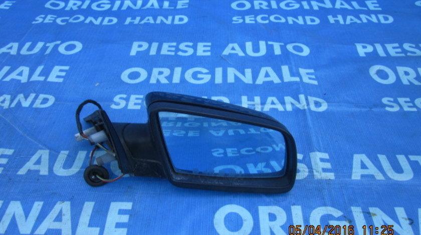 Oglinda retrovizoare BMW E60 2004