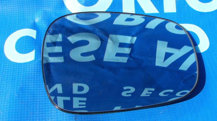 Oglinda retrovizoare BMW E84 X1