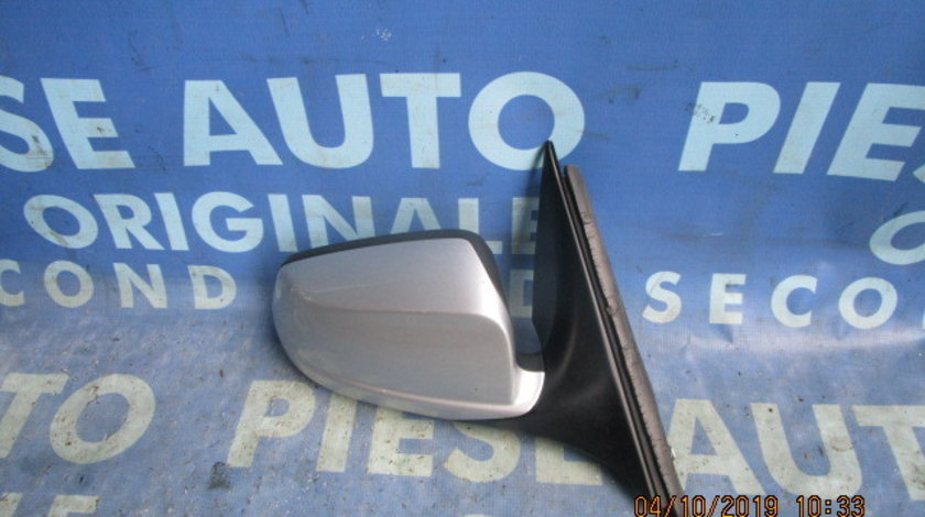 Oglinda retrovizoare BMW F10 2010;  7216364