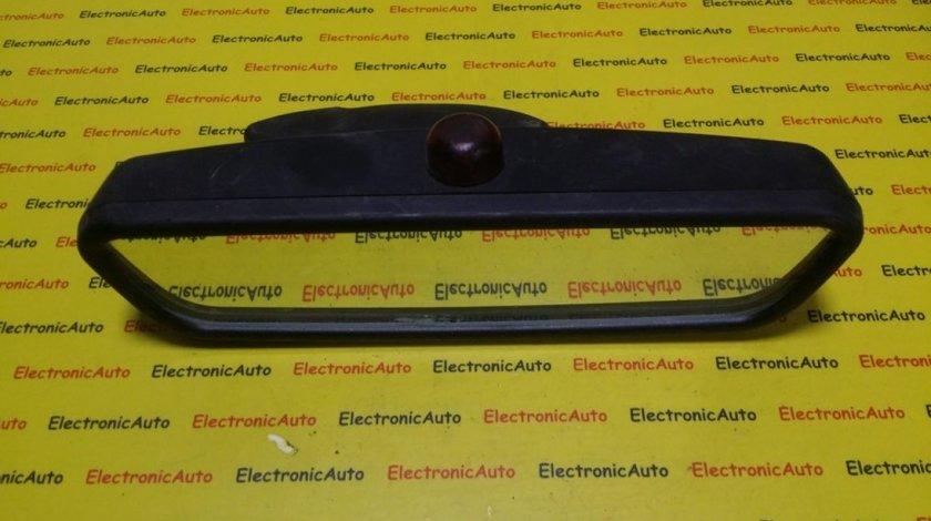 Oglinda Retrovizoare BMW Seria 3, IE1010588
