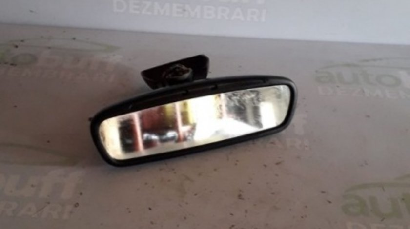 Oglinda Retrovizoare BMW Seria 7 E65 (2001-2008) 4.5I E11015624