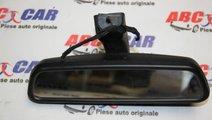 Oglinda retrovizoare centrala BMW Seria 3 E46 Seda...