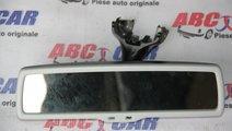 Oglinda retrovizoare centrala VW Tiguan (5N) 2012-...